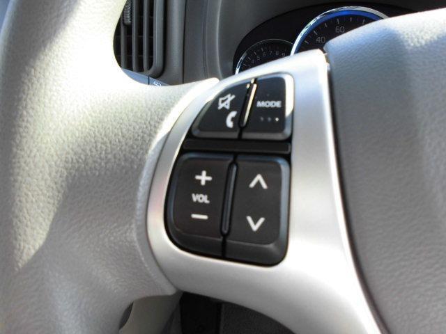 PZターボ レーダーブレーキサポート 純正ナビ地デジ 片側電動スライドドア スマートキー HIDライト(14枚目)