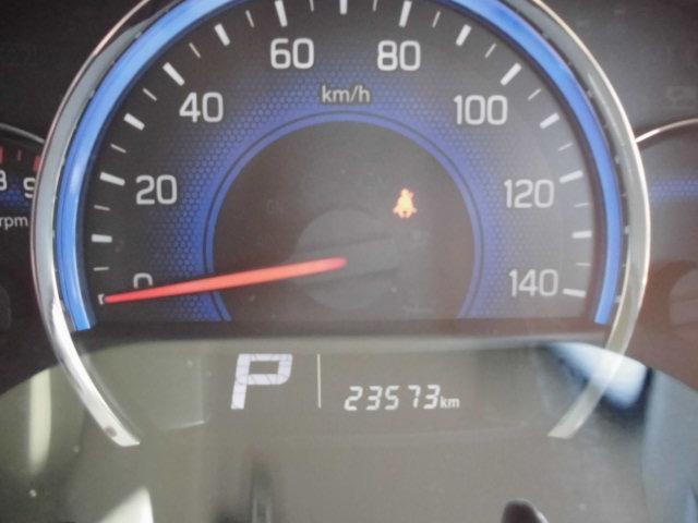 PZターボ レーダーブレーキサポート 純正ナビ地デジ 片側電動スライドドア スマートキー HIDライト(20枚目)