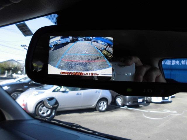GL 純正ナビ地デジ バックカメラ ETC 片側電動スライドドア スマートキー 10人乗り(10枚目)