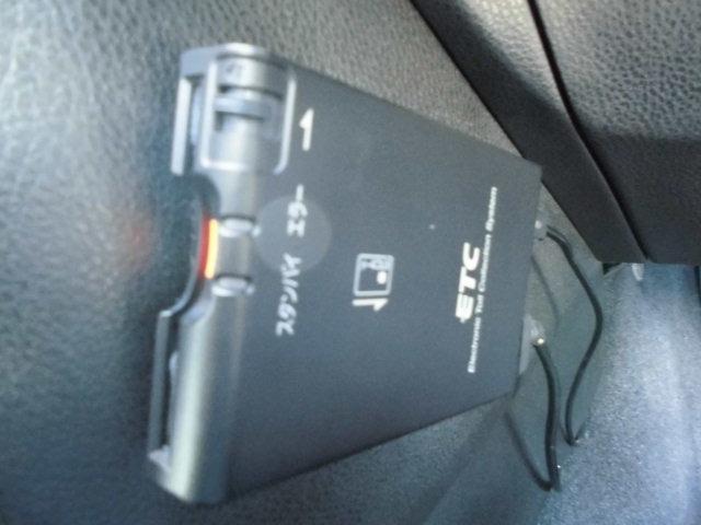 R ワンオーナー車 禁煙車 キセノンライト 社外ナビ地デジ バックカメラ ETC アルミ(9枚目)