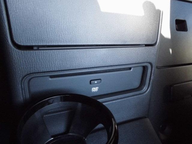 Sレザーパッケージ ワンオーナー車 純正ナビ地デジ バックカメラ 革シート BOSEサウンド LEDヘッドライト(12枚目)