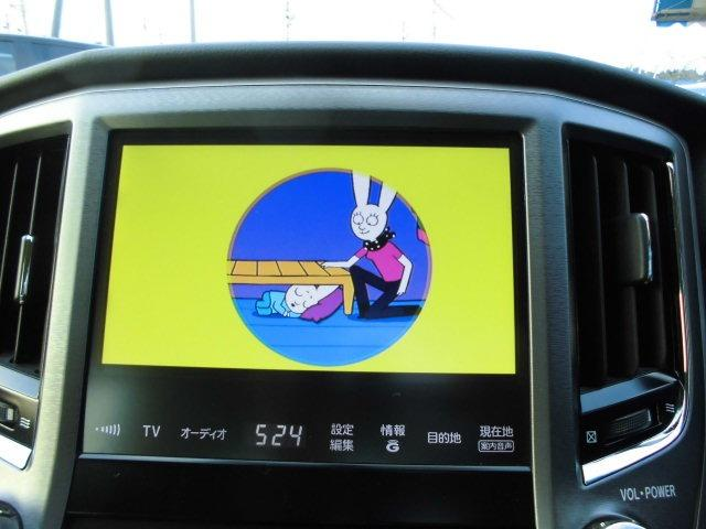 ロイヤルサルーン ワンオーナー  禁煙車 純正8インチナビ地デジ バックカメラ ETC  走行10456km(8枚目)