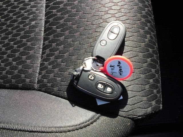 ハイブリッドSV 社外ナビフルセグTV バックカメラ ETC スマートキー 片側電動スライドドア LEDヘッドライト(12枚目)