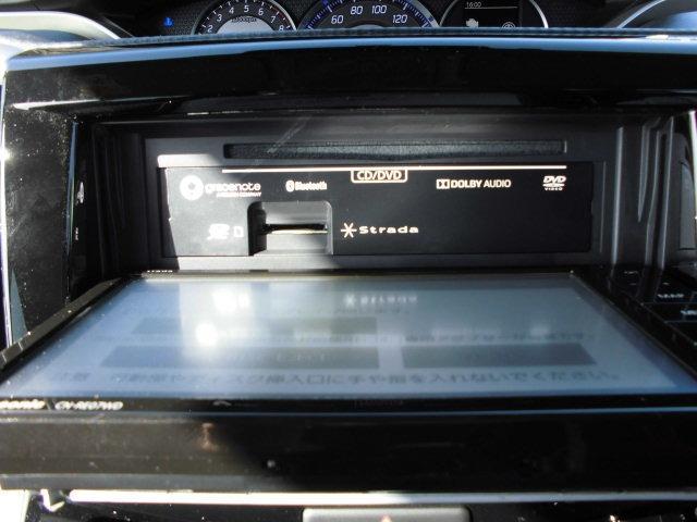 ハイブリッドMV デュアルブレーキサポート レーンアシスト 横滑り防止機能 アイドリングストップ 社外ナビ地デジ バックカメラ ETC スマートキー 片側電動スライドドア(11枚目)