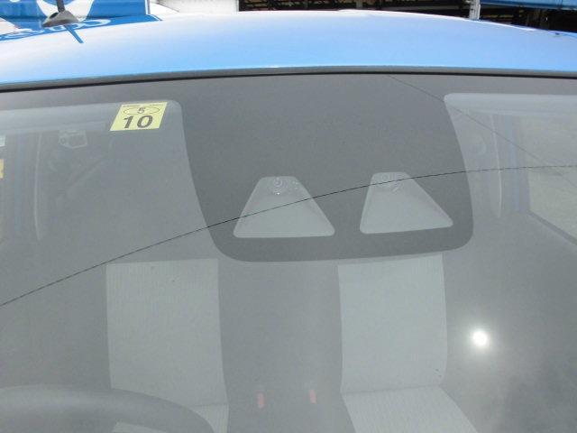 X SAIII 届出済未使用車 衝突軽減ブレーキ オートマチックハイビーム 横滑り防止機能 コーナーセンサー アイドリングストップ LEDヘッドライト(2枚目)
