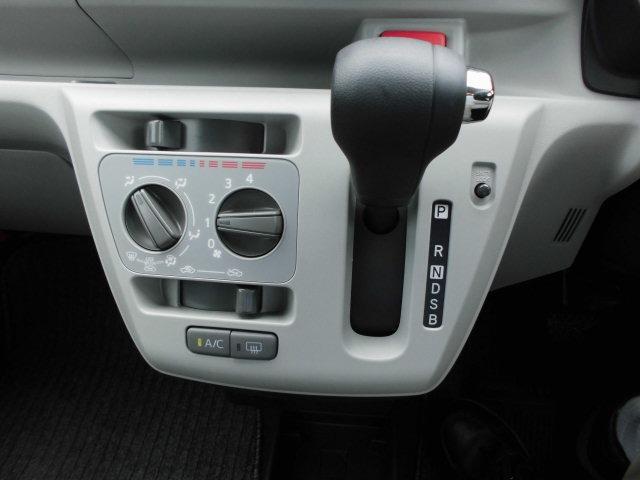 X SAIII 届出済未使用車 衝突軽減ブレーキ オートマチックハイビーム 横滑り防止機能 コーナーセンサー アイドリングストップ LEDヘッドライト(8枚目)