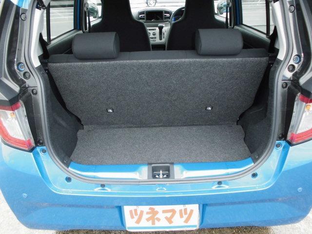 X SAIII 届出済未使用車 衝突軽減ブレーキ オートマチックハイビーム 横滑り防止機能 コーナーセンサー アイドリングストップ LEDヘッドライト(14枚目)