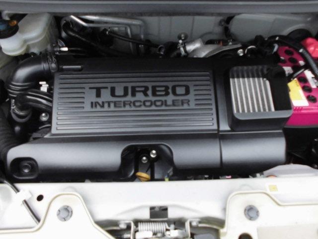 GターボSAII 衝突軽減ブレーキ アイドリングストップ 横滑り防止機能 両側電動スライドドア 社外ナビ地デジ Bluutooth スマートキー プッシュスターター ベンチシート オートエアコン(5枚目)
