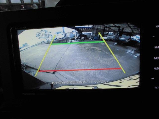 カスタムXセレクション 社外ナビ地デジ バックカメラ ETC 両側電動スライドドア スマートキー プッシュスターター 衝突軽減ブレーキ 横滑り防止機能 アイドリングストップ コーナーセンサー(11枚目)