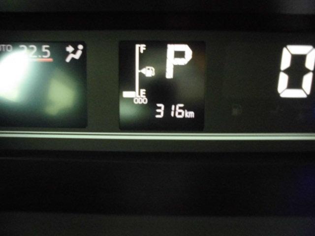 カスタムXセレクション 社外ナビ地デジ バックカメラ ETC 両側電動スライドドア スマートキー プッシュスターター 衝突軽減ブレーキ 横滑り防止機能 アイドリングストップ コーナーセンサー(20枚目)