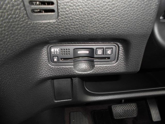 G・Lホンダセンシング 社外ナビ地デジ バックカメラ ETC スマートキー 両側電動スライドドア LEDヘッドライト 純正エアロ アルミ 衝突軽減ブレーキ レーンアシスト(13枚目)
