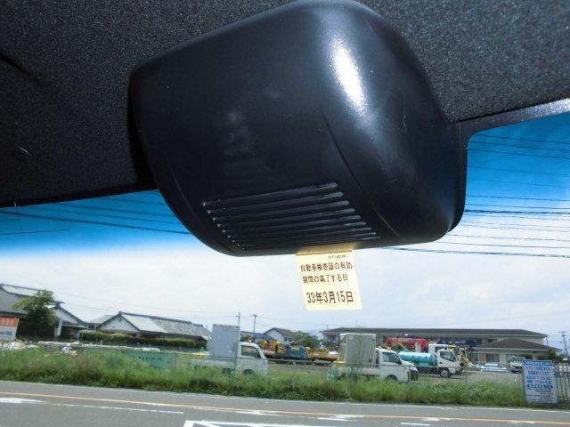 G・Lホンダセンシング 社外ナビ地デジ バックカメラ ETC スマートキー 両側電動スライドドア LEDヘッドライト 純正エアロ アルミ 衝突軽減ブレーキ レーンアシスト(15枚目)