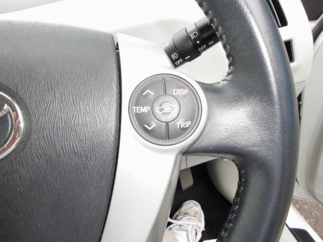 Sツーリングセレクション 7人乗り 社外ナビ地デジ バックカメラ ETC スマートキー プッシュスターター オートエアコン LEDヘッドライト 純正アルミ(11枚目)