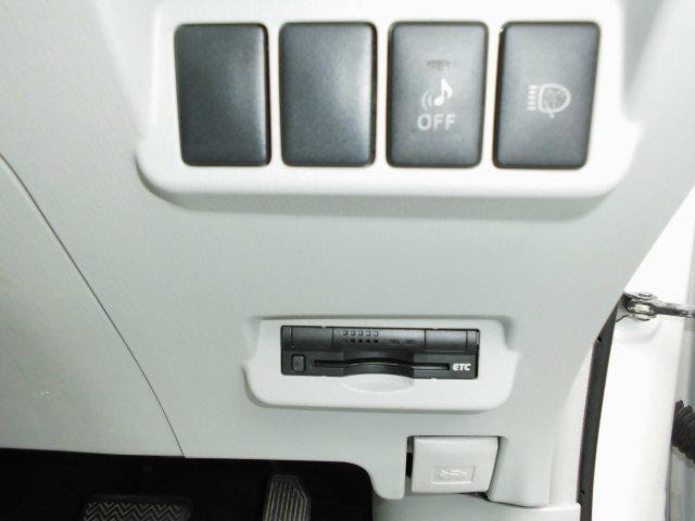 Sツーリングセレクション 7人乗り 社外ナビ地デジ バックカメラ ETC スマートキー プッシュスターター オートエアコン LEDヘッドライト 純正アルミ(12枚目)