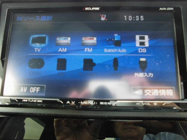 G・Lホンダセンシング 社外ナビ地デジ バックカメラ ドライブレコーダー ETC スマートキー プッシュスターター 片側電動スライドドア クルーズコントロール オートライト LEDヘッドライト 走行14312km(12枚目)