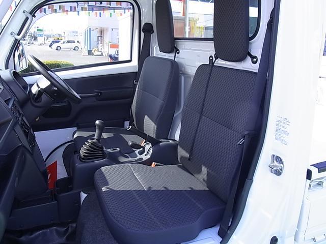 KX 4WD 5速ミッション フル装備 キーレス フォグ(17枚目)