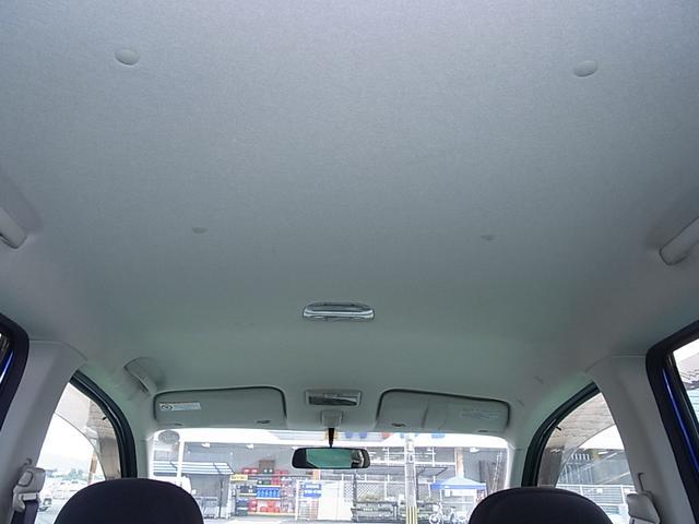 「スバル」「ステラ」「コンパクトカー」「宮崎県」の中古車24