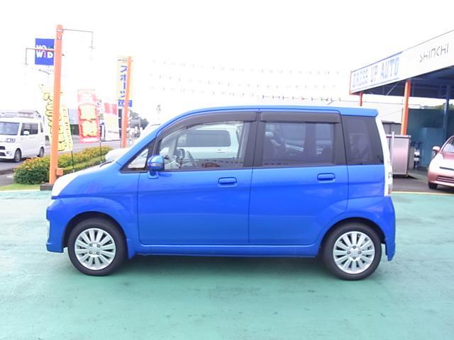 「スバル」「ステラ」「コンパクトカー」「宮崎県」の中古車25