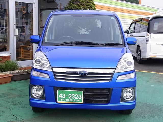 「スバル」「ステラ」「コンパクトカー」「宮崎県」の中古車31