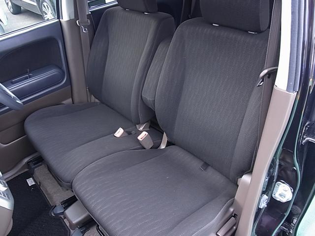 「日産」「モコ」「コンパクトカー」「宮崎県」の中古車18