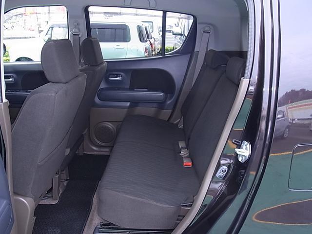 「日産」「モコ」「コンパクトカー」「宮崎県」の中古車22