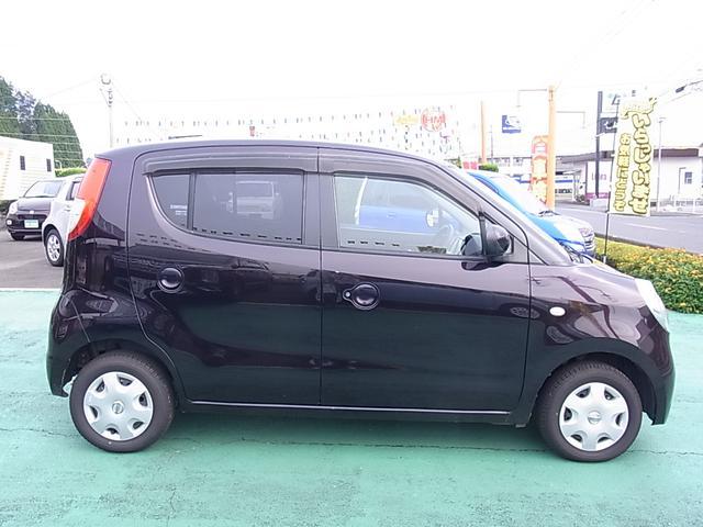 「日産」「モコ」「コンパクトカー」「宮崎県」の中古車30