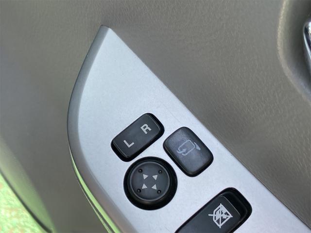 FXリミテッドII スマートキー プッシュスターター CDデッキ ベンチシート オートエアコン 純正エアロ 純正14インチアルミ(5枚目)