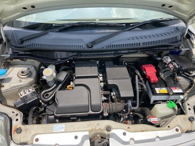S 素行10044km キーレス オートマ車 フル装備 電動格納ドアミラー ABS Wエアバック(29枚目)