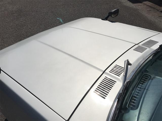「日産」「バイオレット」「コンパクトカー」「宮崎県」の中古車11
