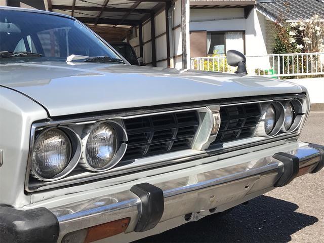 「日産」「バイオレット」「コンパクトカー」「宮崎県」の中古車42