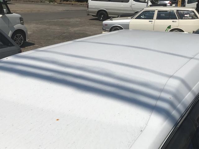「トヨタ」「クラウンバン」「ステーションワゴン」「宮崎県」の中古車7