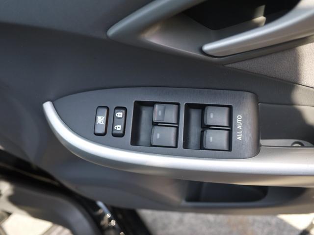 トヨタ プリウス S スマートキー SDナビ 地デジ