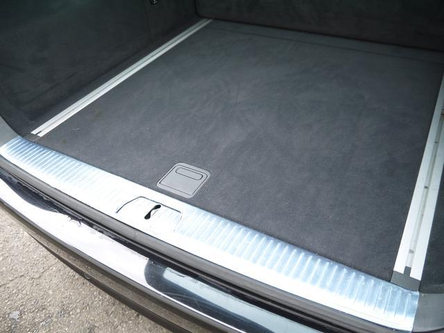 メルセデス・ベンツ M・ベンツ E280W 限定アバンギャルドスポーツLTD