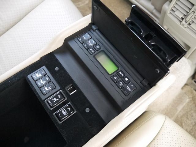 450XV本革エアロ レーダークルーズ BOSEサウンド(12枚目)