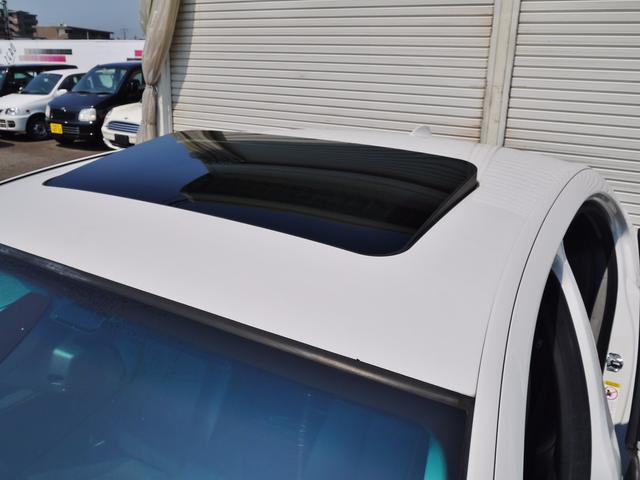 BMW BMW 740i後期OENオーナーコンフォードP ガラスSR