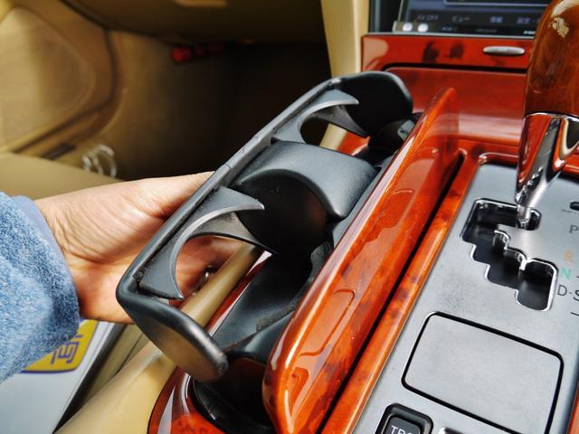 レクサス SC SC430 Wナビマークレビンソン ダウンサス Tベル済