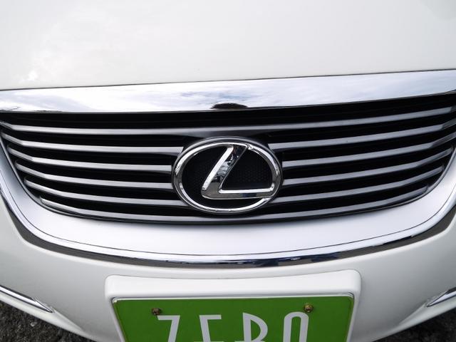 「レクサス」「SC」「オープンカー」「宮崎県」の中古車24