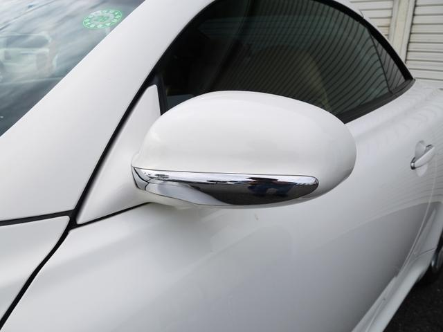 「レクサス」「SC」「オープンカー」「宮崎県」の中古車30