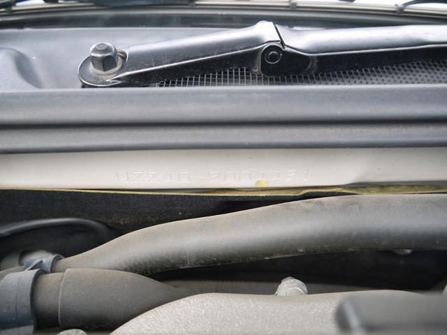 「レクサス」「SC」「オープンカー」「宮崎県」の中古車32
