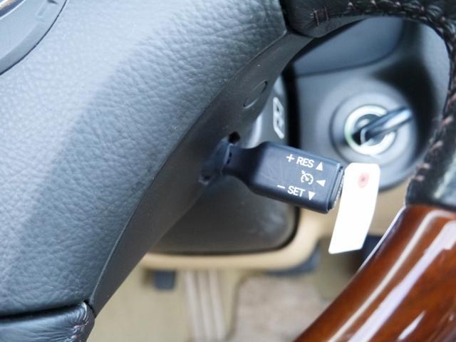 「レクサス」「SC」「オープンカー」「宮崎県」の中古車37