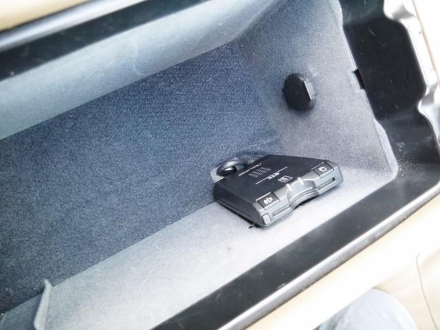 「レクサス」「SC」「オープンカー」「宮崎県」の中古車45