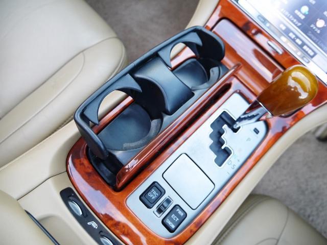 「レクサス」「SC」「オープンカー」「宮崎県」の中古車46