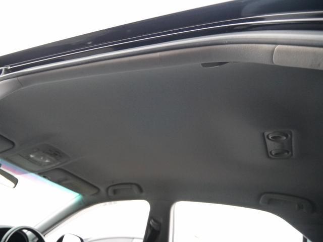 トヨタ クラウン アスリート2.5車高調 HDDナビ地デジ クルコン