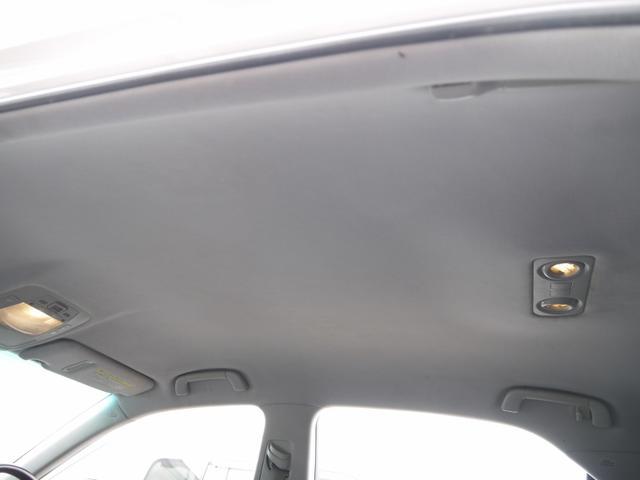 トヨタ クラウン ロイヤルサルーン 車高調社外サブウーハー地デジHDDナビ