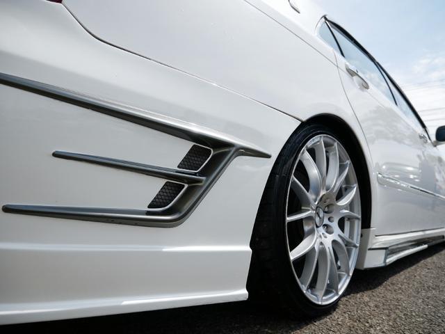 トヨタ クラウン アスリート車高調 サンルーフHDDナビ DVDビデオ