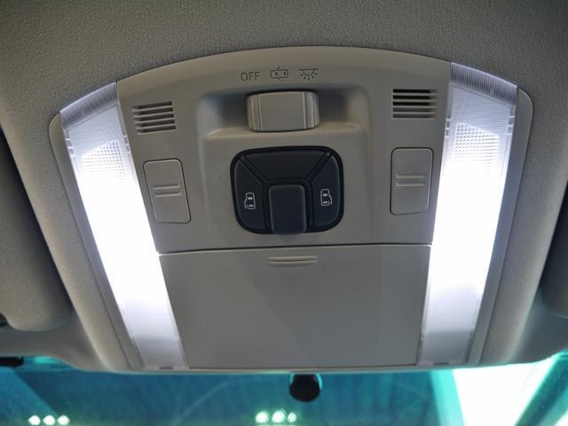 2.4Z車高調両側電動ドア地デジリアモニ(16枚目)