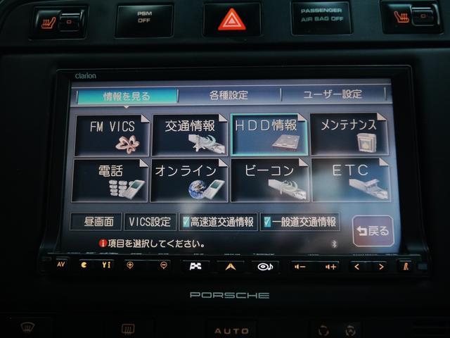 車に関する事は何でもご相談下さい(^^♪明るい商談ルーム!でお迎えします♪