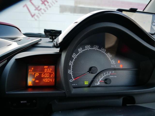 130G 後期モデル 新品LEDライトフォグ4人乗(9枚目)