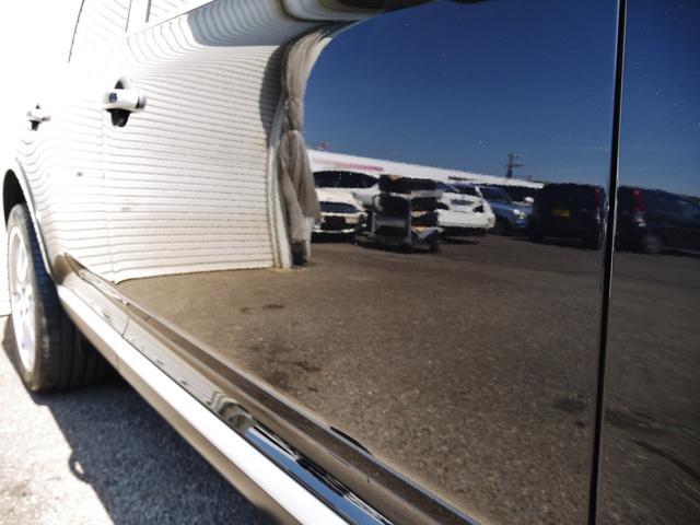 「ポルシェ」「カイエン」「SUV・クロカン」「宮崎県」の中古車28