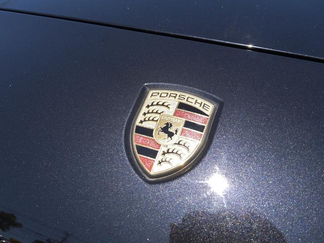 「ポルシェ」「カイエン」「SUV・クロカン」「宮崎県」の中古車30